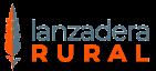Agente de Desarrollo Local y Dinamizador Rural en Málaga